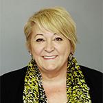 4-Sabine-GEIL-GOMEZ