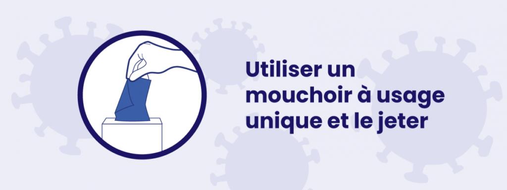 Gestes-barrière_mouchoir