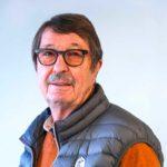 Jean-Pierre Comet