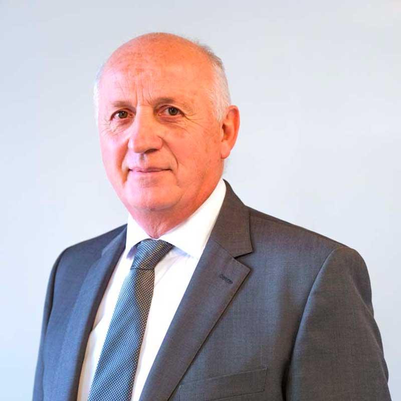 Joseph Pellegrino