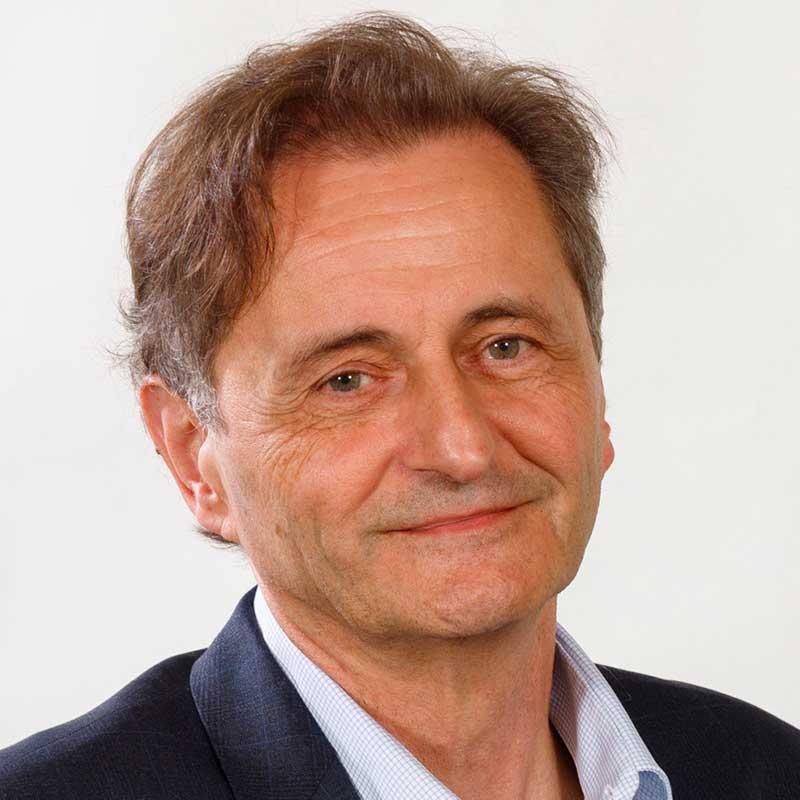 Pierre Lattard