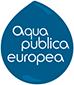 aqua-publica-europe-logo