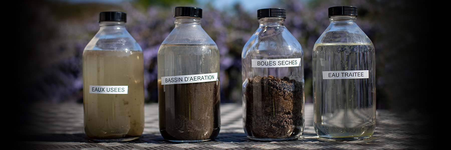 ban-assainissement-collectif