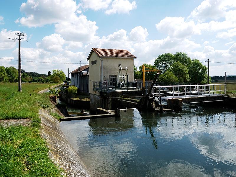 hydroelectricite-vis