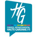 logo-cg31