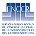 logo-fnccr