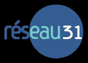 logo reseau31