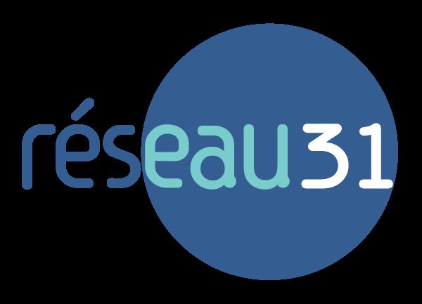 SMEA - Réseau31