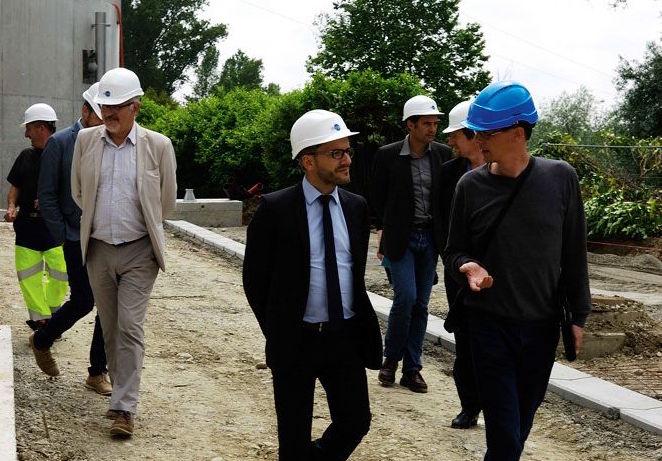 smea-reseau31-visite-president-b9594057