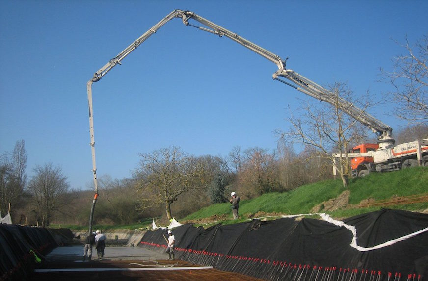 travaux-canal-saint-martory-65d880c2